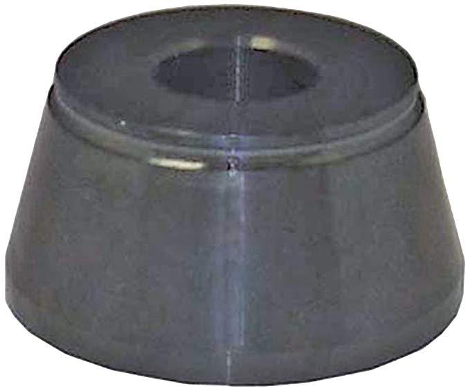 Shark 18053 1.75-Inch to 2.58-Inch 36mm Wheel Balancer Cone