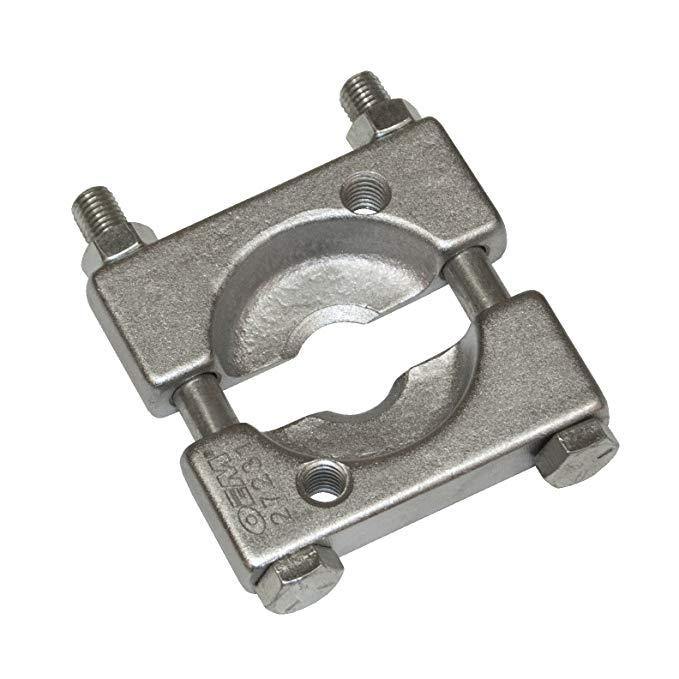 OEMTOOLS 27231 Bearing Separator Splitter (1/4