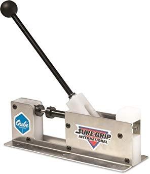 Sure-Grip Qube Bearing Press