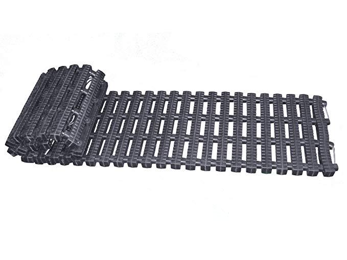 AME 75000 Gator Track