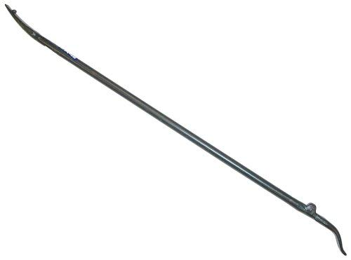 Ken-Tool 34644 Mount and Demount Tire Iron