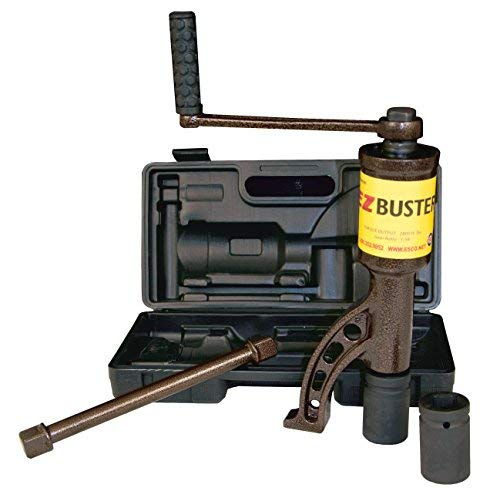ESCO 60305 Truck Torque Wrenches